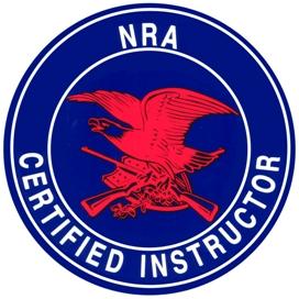 NRA Intructor