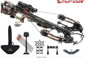 crossbow 1