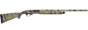 affinity-semi-auto-shotgun-apg